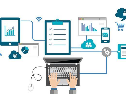 Assistenza e sicurezza informatica