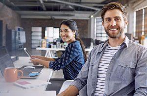 Integrazioni gestionali e fattura elettronica